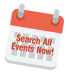 search-events