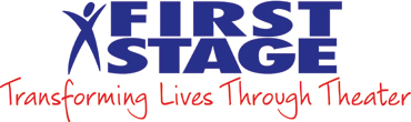first-stage-logo